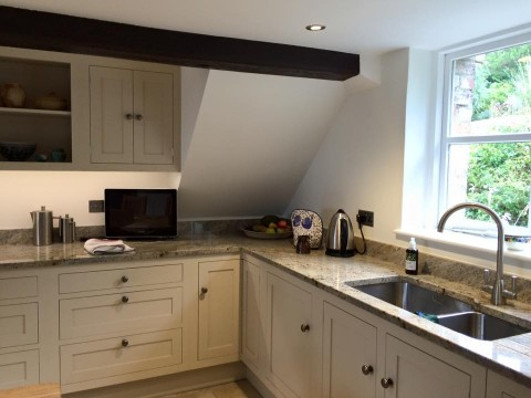 Beautiful Kitchen near Dorchester