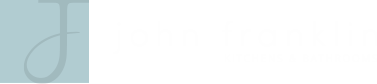 John Franklin Kitchens