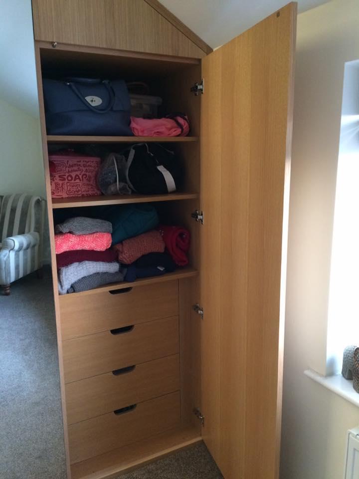 wardrobes 4