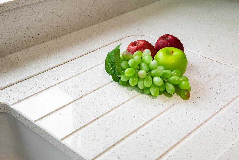 Drainer fruit