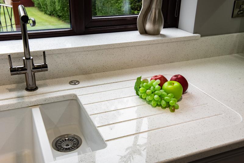 Whole Sink